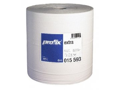 Profix Extra
