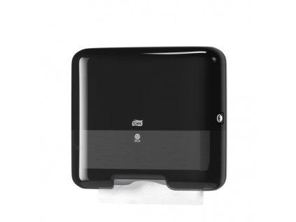 Tork Singlefold/C-fold Mini zásobník H3