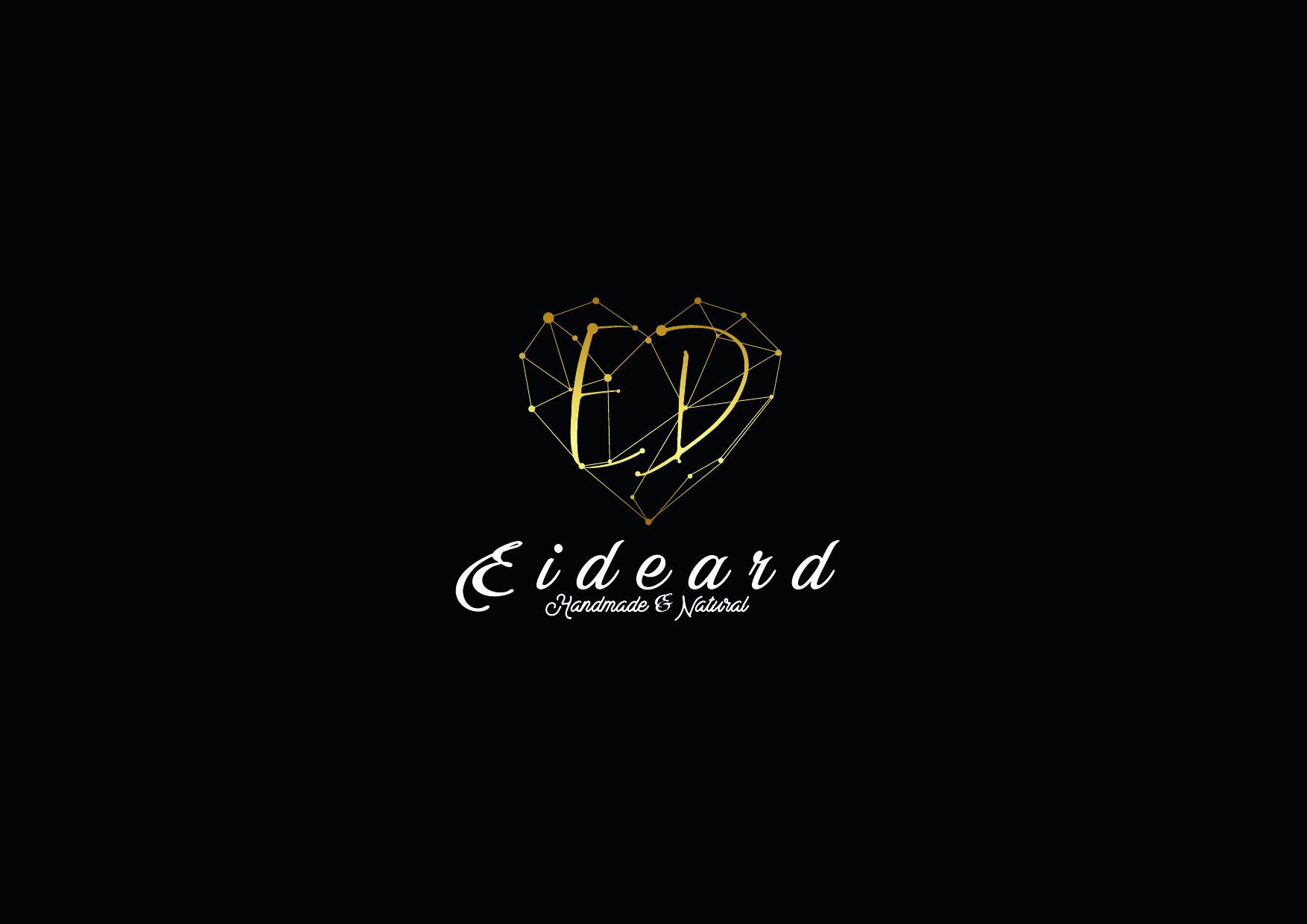 Eideard - umenie ručne vyrábaných šperkov z Bali