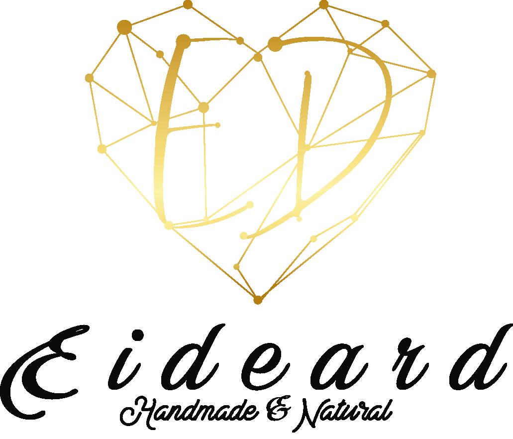 Eideard