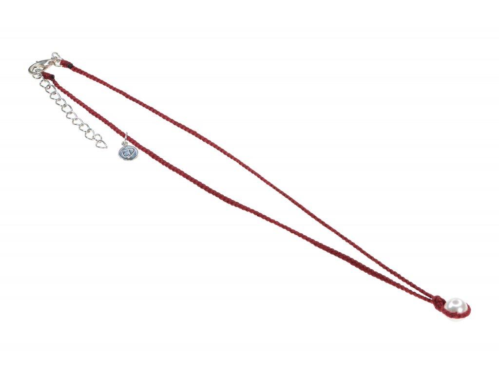 NN20019 01 HELLO RED