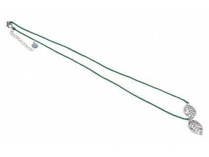 NN20003 02 SWEET GREEN