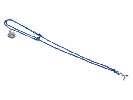 NN19063 04 ULTRAMARINE BLUE