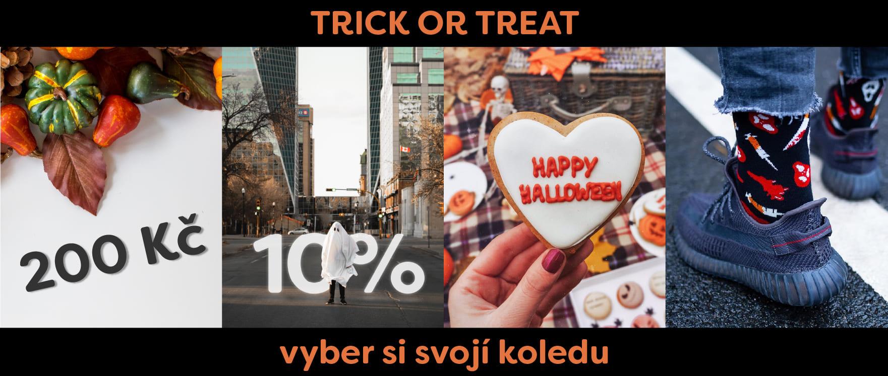 halloween na eimo.cz