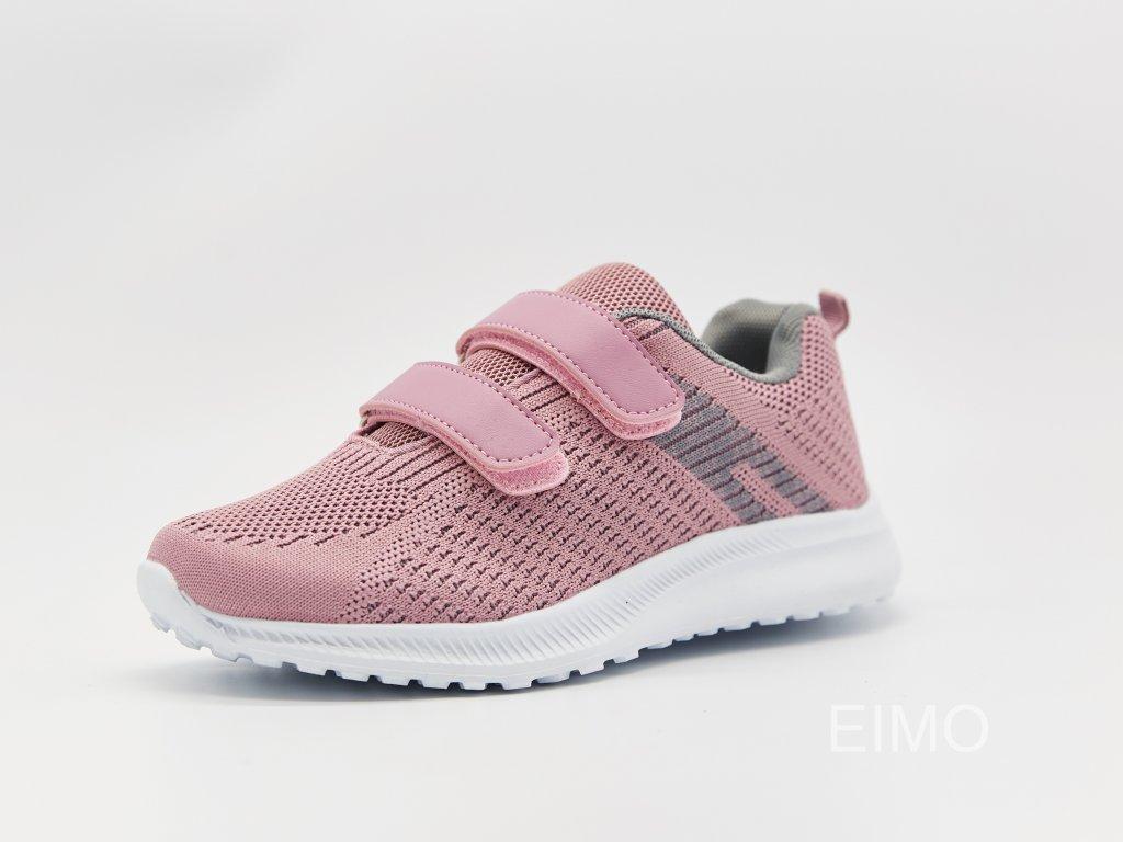EIMO2308