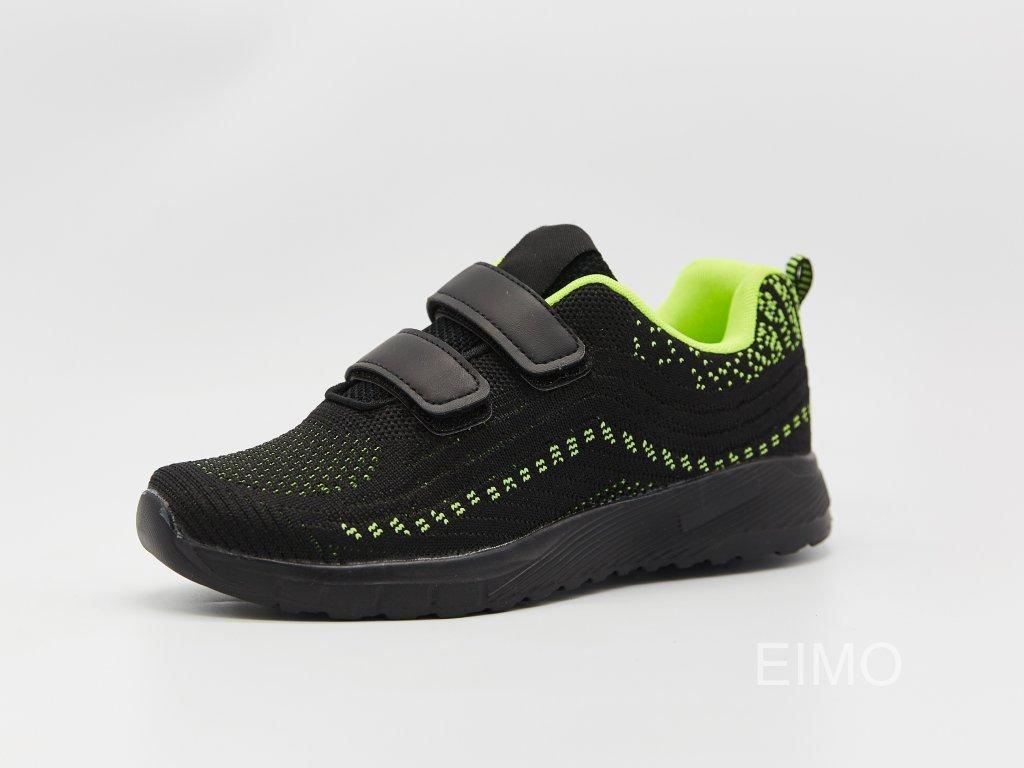 EIMO2317