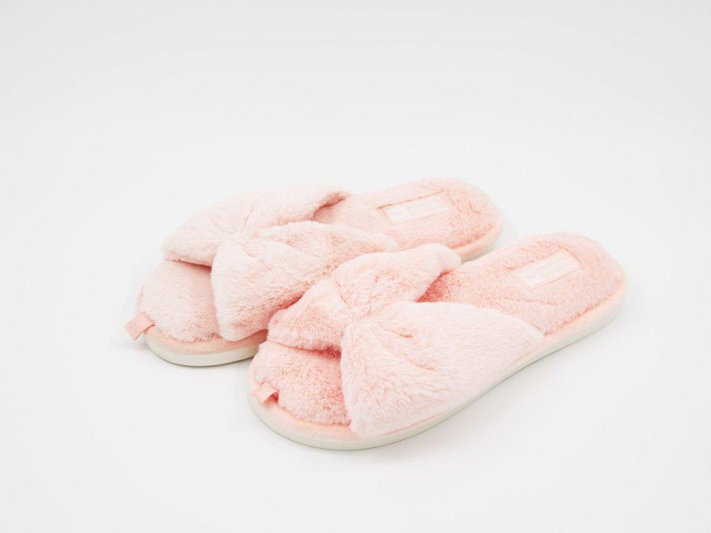 D0263 pink mini (1)