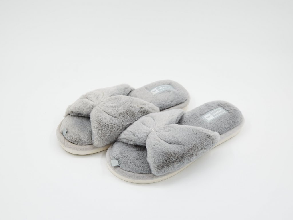 D0263 grey mini (1)