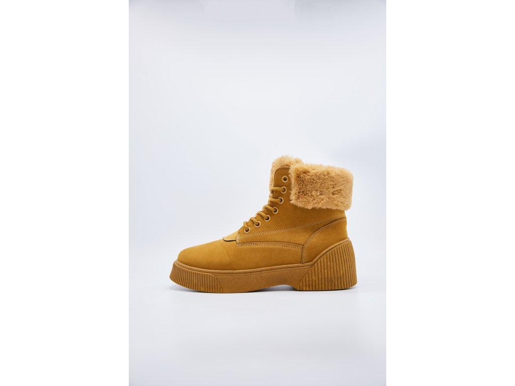 SAPA鞋0548