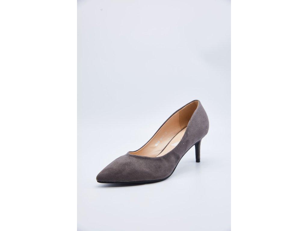 SAPA鞋0707 (1)