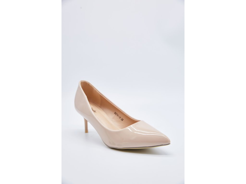 SAPA鞋0733