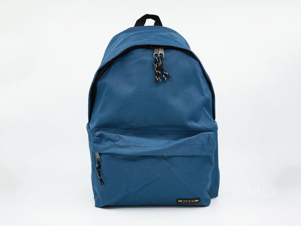 Blue easy (1)
