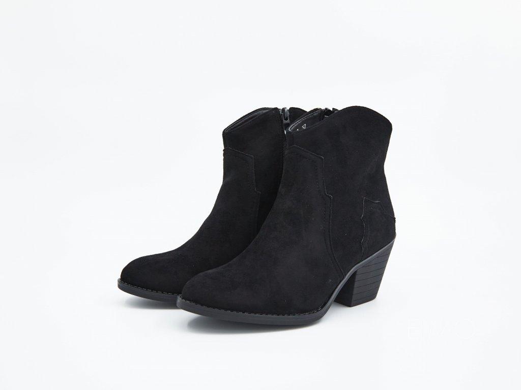 FR513 Black (1)
