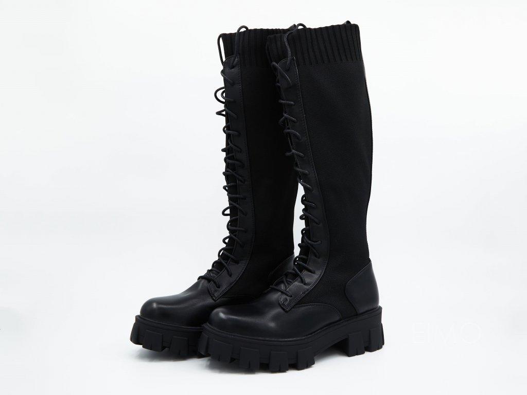 FR593 Black (1)