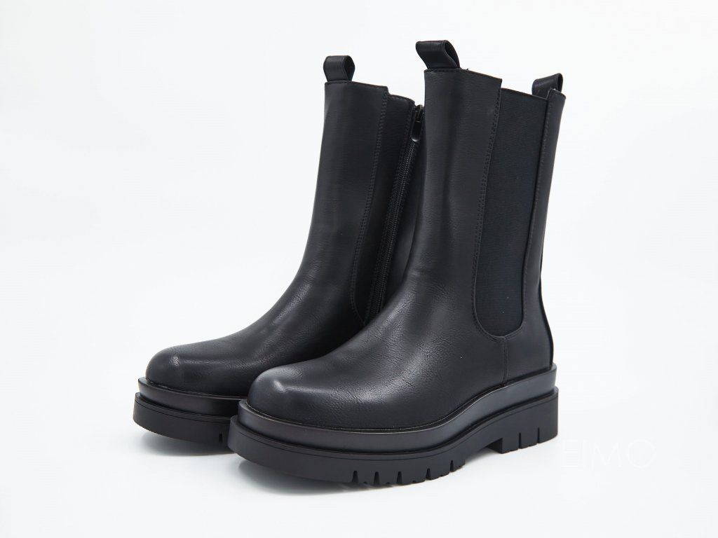 FR563 Black (1)