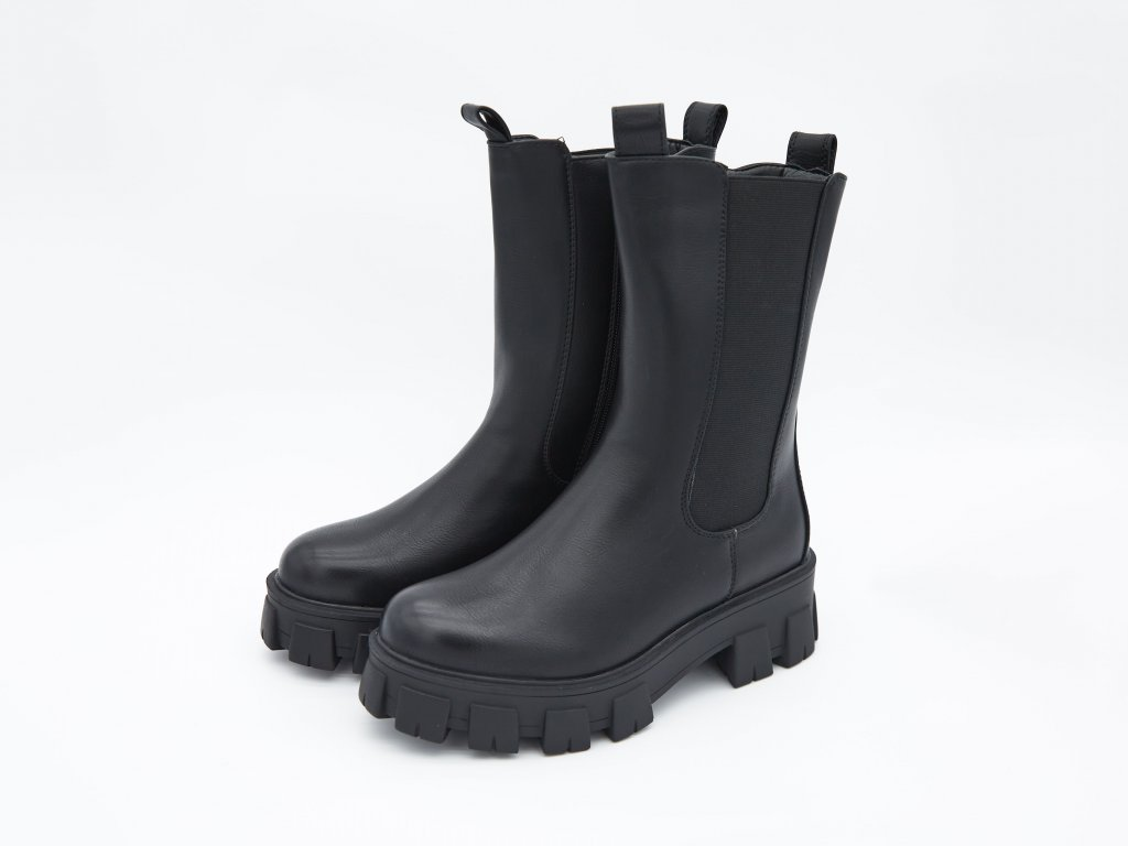 FR555 Black (2)