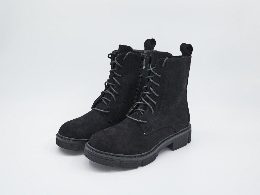 8376 black mini (1)