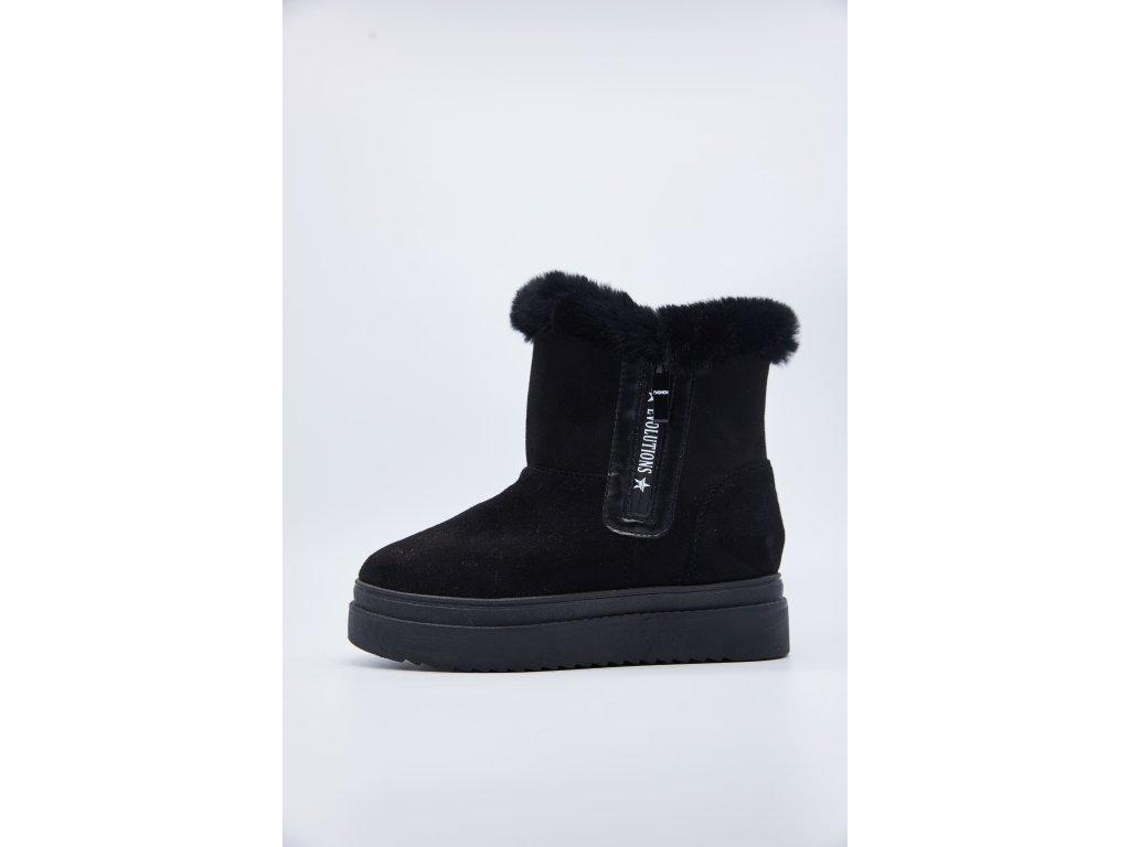 SAPA鞋0569