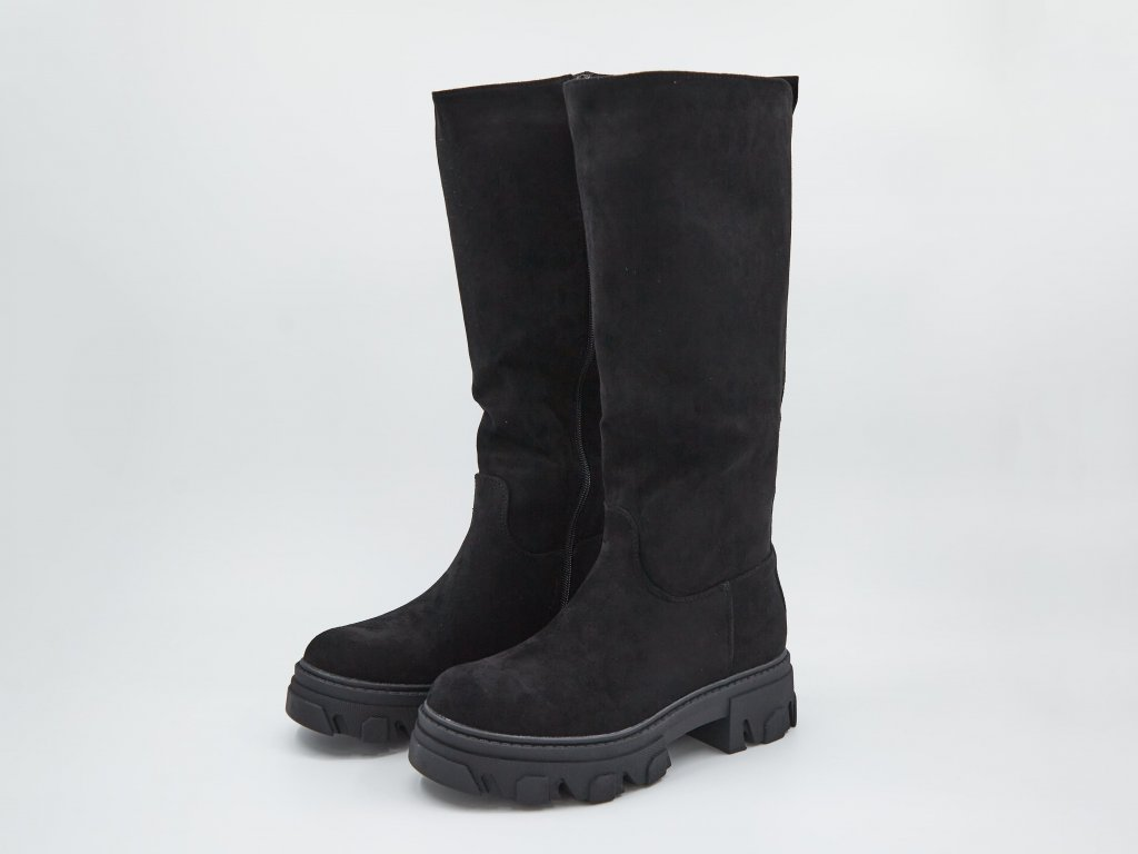 FR612 black (1)