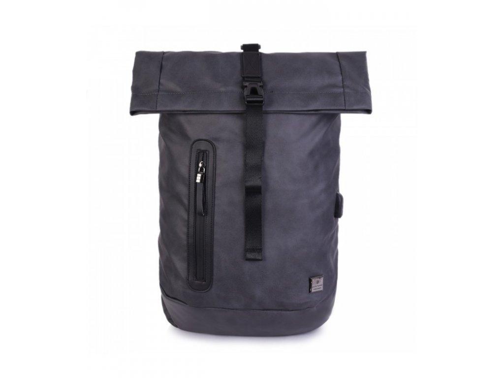 sac a dos b00283 (3)