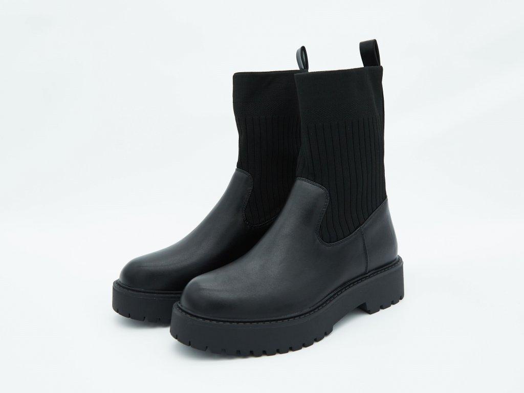 HQ273 black mini (1)