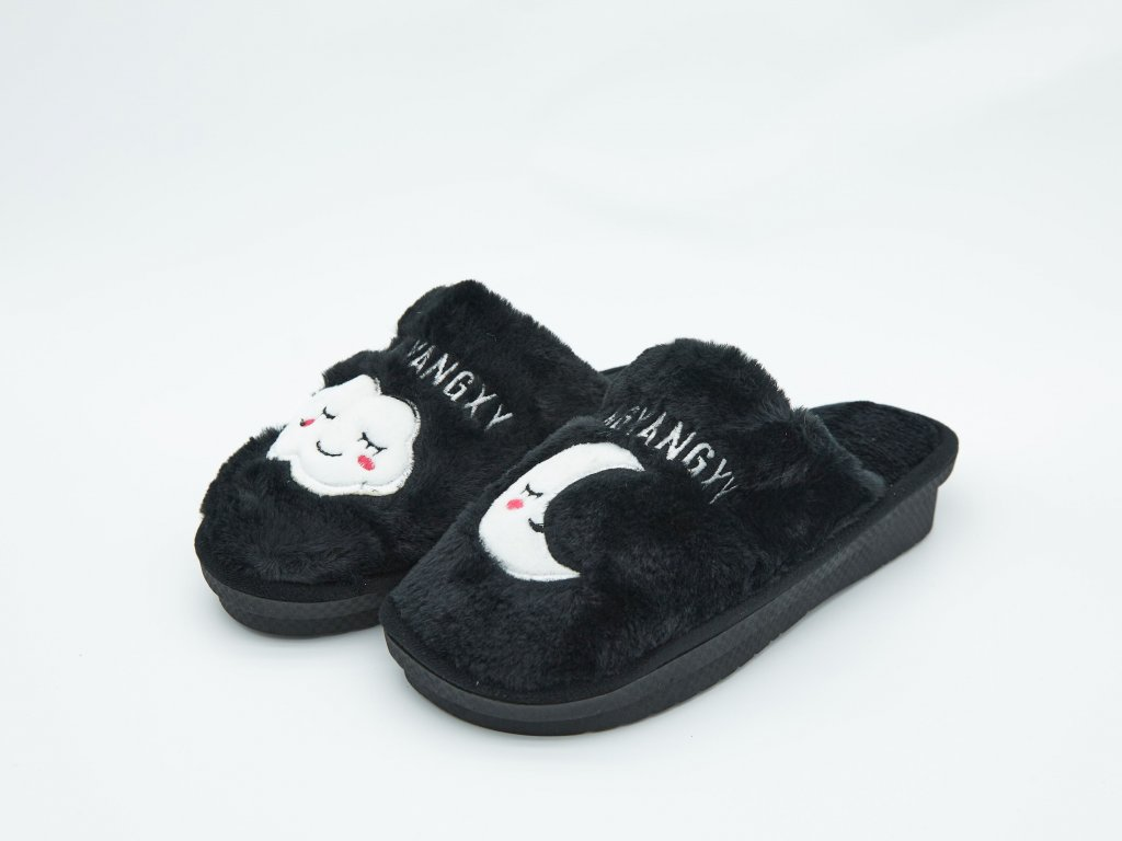 YL04 black mini (1)