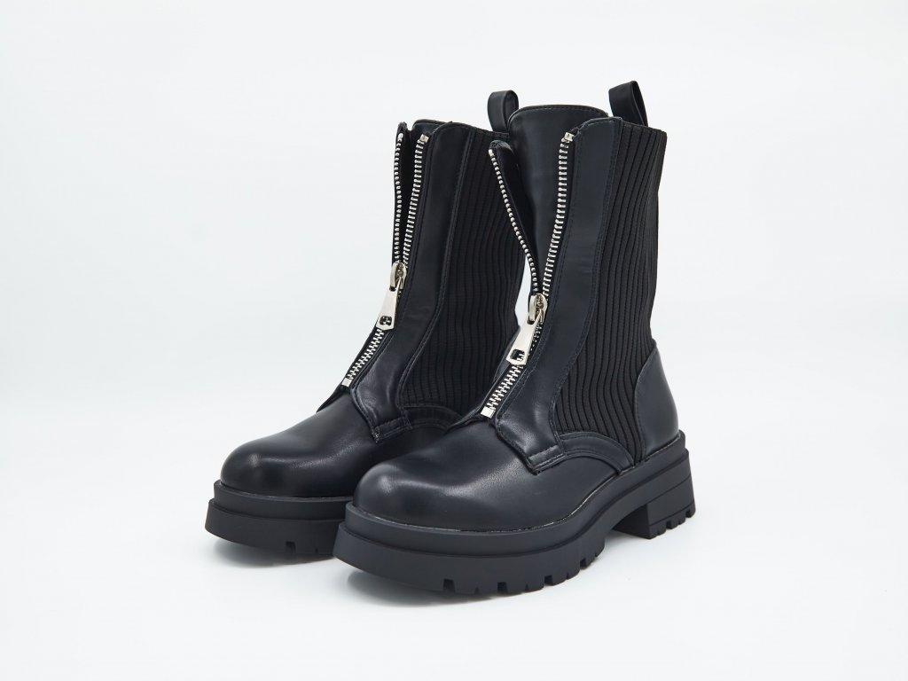 8506 black mini (1)