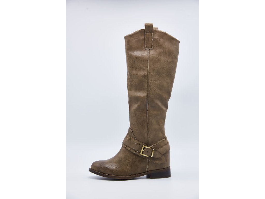 SAPA鞋0753