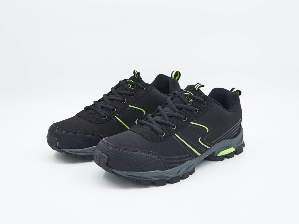 1808 black green mini (1)