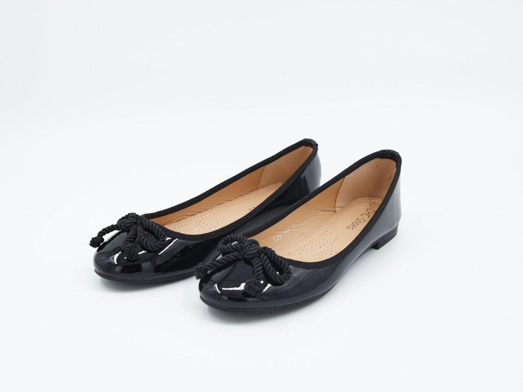 N20 619 black mini (1)
