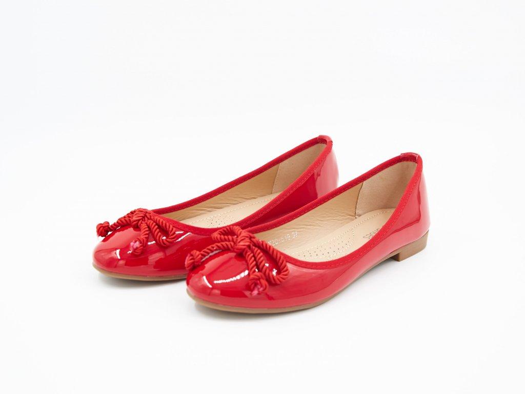 N20 619 red mini (1)