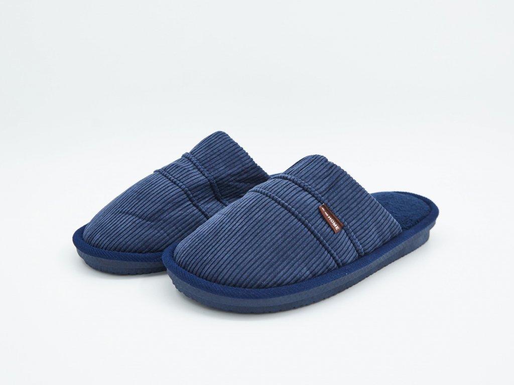 7084 D.blue mini (1)