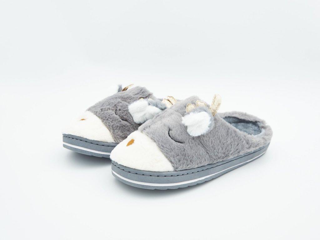 YL 30 grey mini (1)