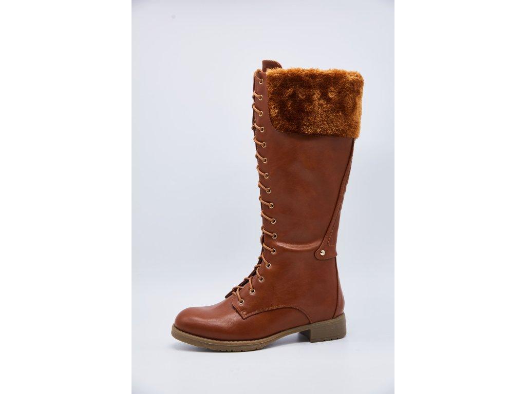 SAPA鞋0807