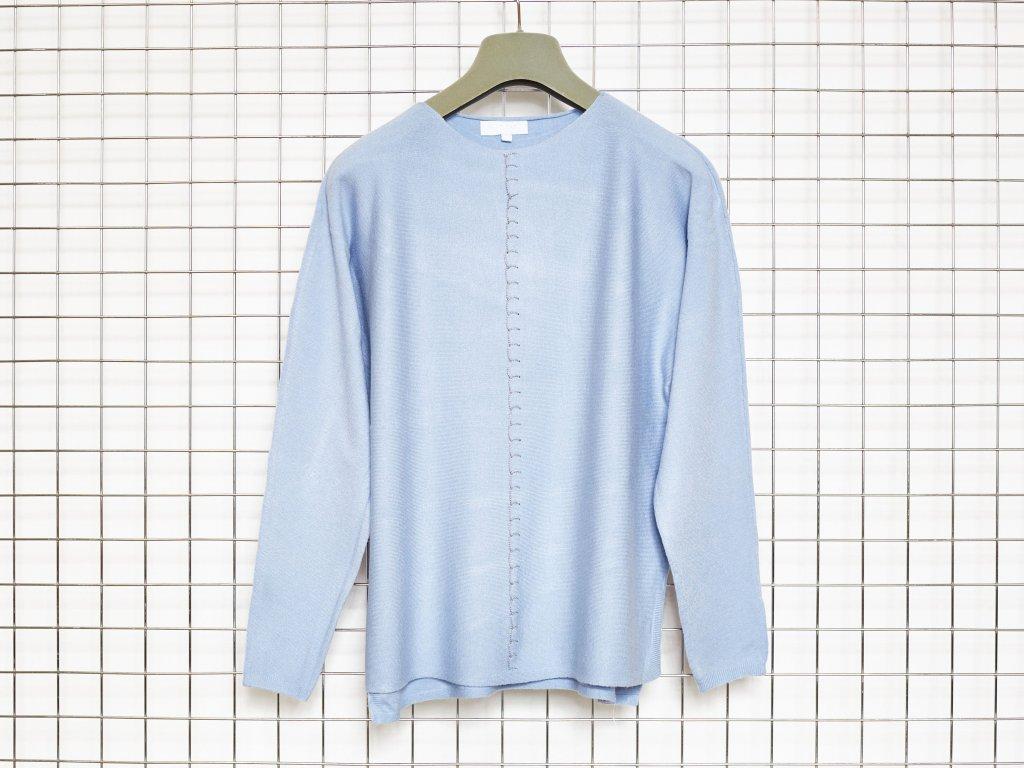 YB94547 blue mini (1)