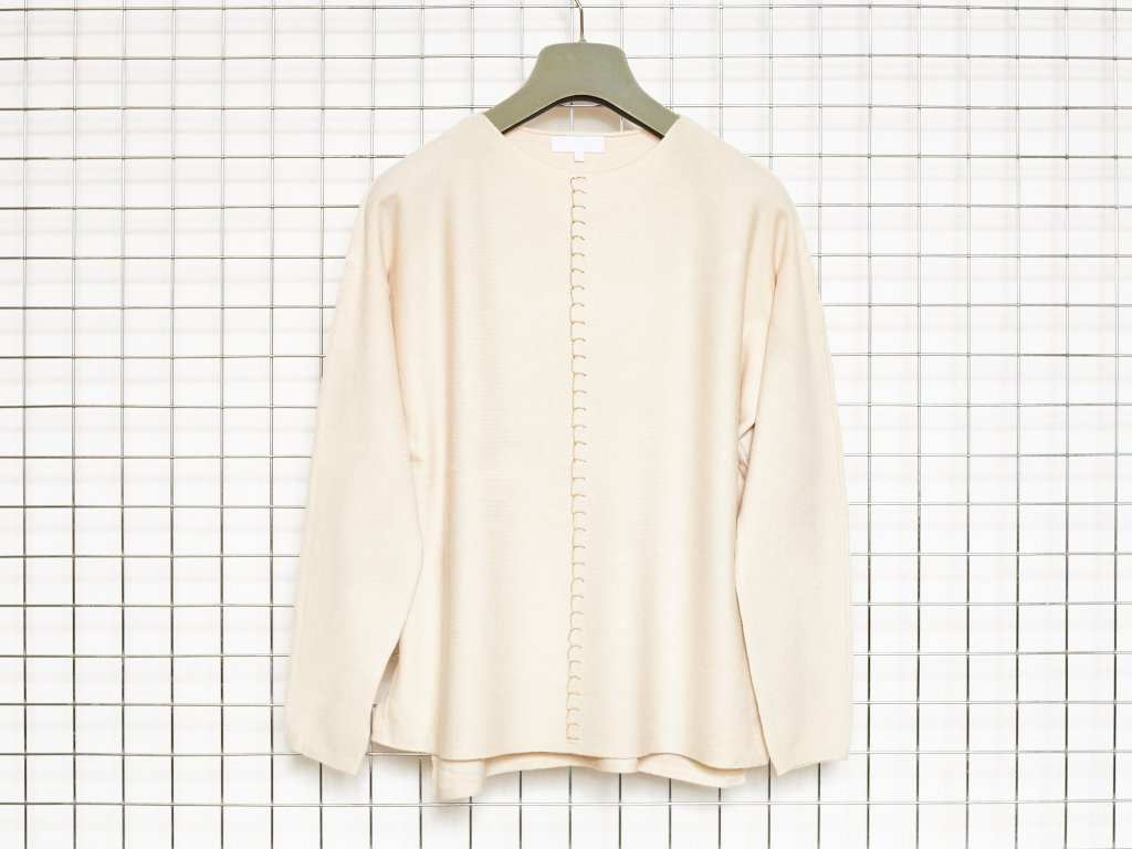YB94547 beige mini (1)