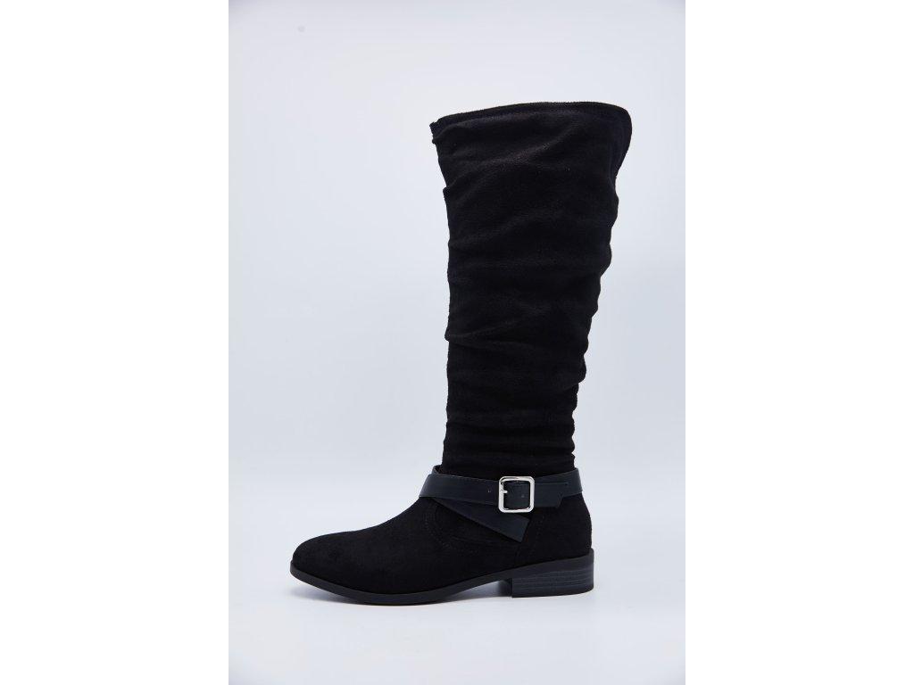 SAPA鞋0809