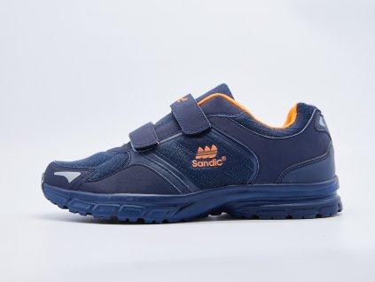 204 60 blue (1)