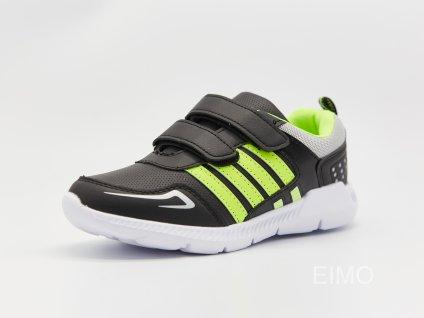 EIMO2293