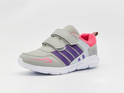 EIMO2296