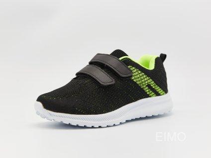 EIMO2311