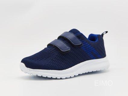 EIMO2305