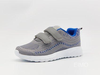 EIMO2314