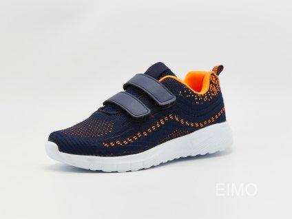 EIMO2320