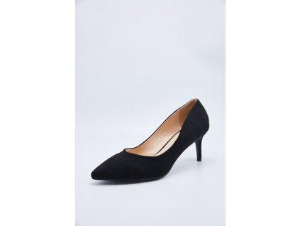 SAPA鞋0703