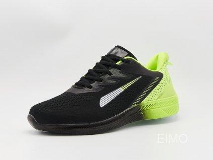 EIMO2375