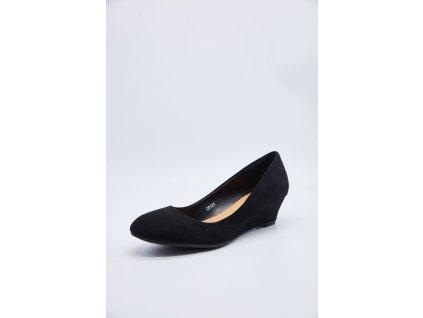 SAPA鞋0710
