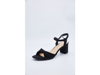 SAPA鞋0713
