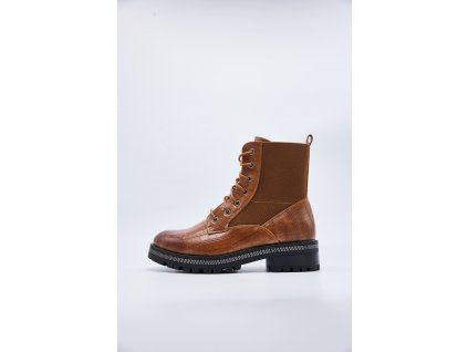 SAPA鞋0345