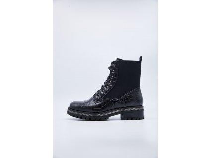 SAPA鞋0352